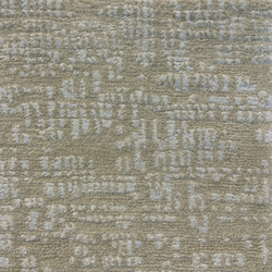Textile - Coin | Rugs / Designer rugs | REUBER HENNING