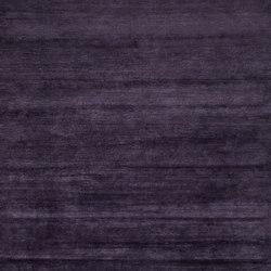 Silk Mélange - Kentucky | Formatteppiche | REUBER HENNING