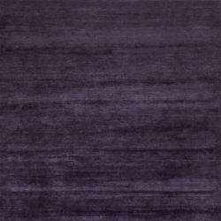 Silk Mélange - Kentucky | Rugs / Designer rugs | REUBER HENNING
