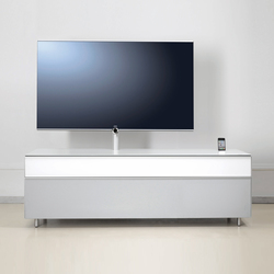 Scala | Multimedia Sideboards | Spectral