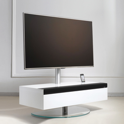 Disc | Muebles Hifi / TV | Spectral