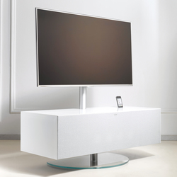 Disc | Multimedia Sideboards | Spectral