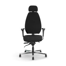 EFG Allegro | Chaises de travail | EFG