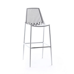 Omnia Selection - Rion barstool | Bar stools | Fast
