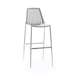 Rion barstool | Bar stools | Fast