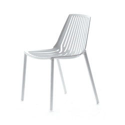 Rion chair | Sillas multiusos | Fast