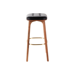 Utility Stool H760 | Bar stools | Stellar Works