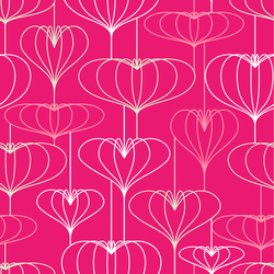 No. 11887 | Wall coverings / wallpapers | Berlintapete
