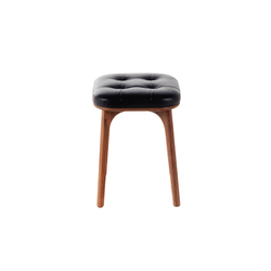 Utility Stool H460 | Hocker | Stellar Works