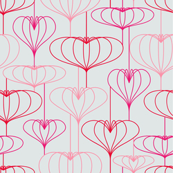 No. 11888 | Wall coverings / wallpapers | Berlintapete