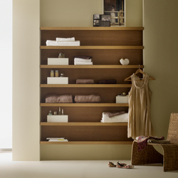 Shelf | Shelving | CODIS BATH