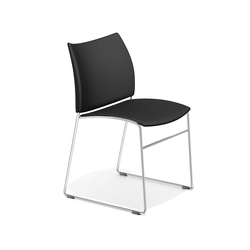 Carver 1260/00 | Multipurpose chairs | Casala