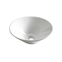 Caseres washbasin | Wash basins | CODIS BATH