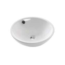 Castellon washbasin | Wash basins | CODIS BATH