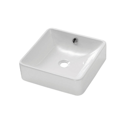 Park washbasin | Wash basins | CODIS BATH