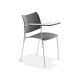 Cobra 1278/00 | Multipurpose chairs | Casala