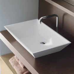 Nurek basin | Wash basins | CODIS BATH
