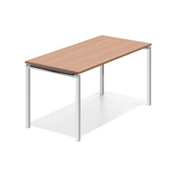 Lacrosse V 6350/52 | Contract tables | Casala