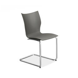 Onyx II 3330/00 | Multipurpose chairs | Casala