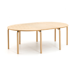 EFG Avec | Meeting room tables | EFG
