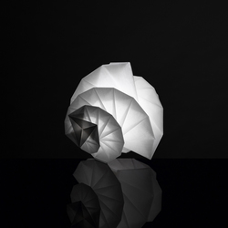 In-Ei - Mendori Table Lamp | General lighting | Artemide