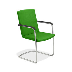 Leon 2664/11 | Chairs | Casala