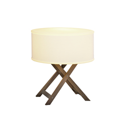 Cala outdoor table lamp | General lighting | Marset