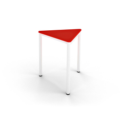 EFG Classroom table | Classroom desks | EFG