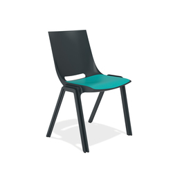 Monolink 2505/00 | Multipurpose chairs | Casala