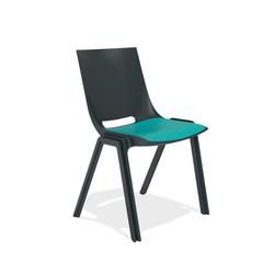 Monolink 2505/00 | Chaises polyvalentes | Casala