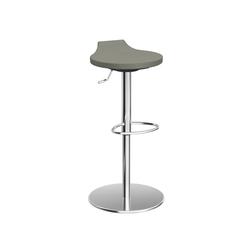 Ravelle IV 1547/07 | Bar stools | Casala