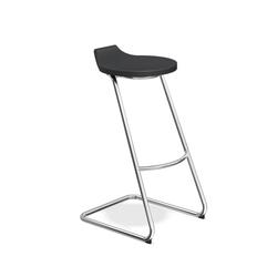 Ravelle II 1525/07 | Bar stools | Casala