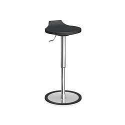 Ravelle VI 1565/07 | Bar stools | Casala