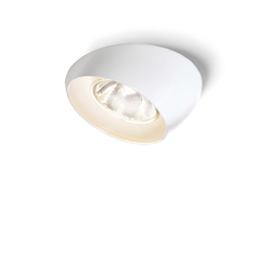 Tools F19 F41 01 | Recessed ceiling lights | Fabbian