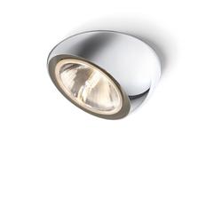 Faretti Da Incasso A Soffitto Di Design Lampade Spot