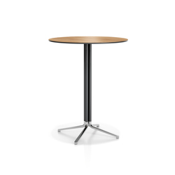 Temo Flip Top 6930 | Bar tables | Casala