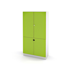 EFG Classroom storage unit | Storage units | EFG