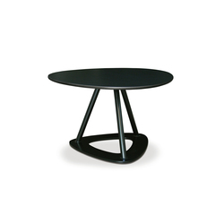 Pop table | Restauranttische | Miiing