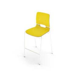 EFG Classroom chair | Classroom / School chairs | EFG