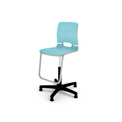 EFG Classroom chair | Kids chairs | EFG