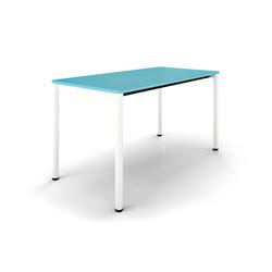 EFG Classroom table |  | EFG