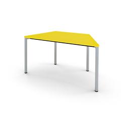 EFG Classroom table | Tables d'école/Pupitres | EFG