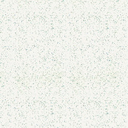 Twinkle Opalweiß | Planchas | Pfleiderer