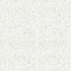Twinkle Opalweiß | Planchas de madera y derivados | Pfleiderer