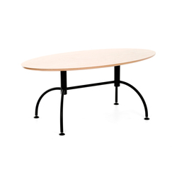 EFG Liisa | Lounge tables | EFG