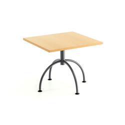 EFG Liisa | Side tables | EFG