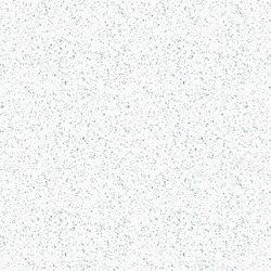 Twinkle Schnee | Panneaux de bois / dérivés du bois | Pfleiderer