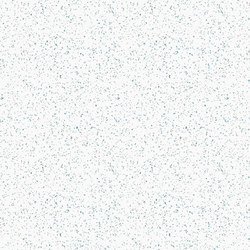 Twinkle Schnee | Holzplatten / Holzwerkstoffplatten | Pfleiderer