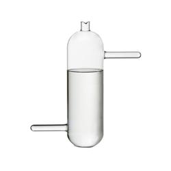 Schenk | Vases | Vij5