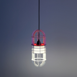 ULAMP small | Illuminazione generale | jacob de baan